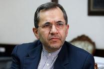 آمریکا مجبور به عقب نشینی از پیش نویس قطعنامه تحریم تسلیحاتی ایران شد