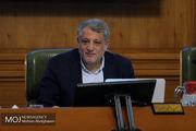 سیاست های شورا در بررسی لایحه بودجه 98، پرهیز از هزینههای غیرضروری و تشریفاتی است