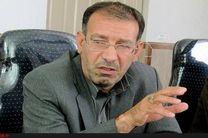 86 صندوق کار اخذ رأی انتخابات را در قصر شیرین انجام میدهند