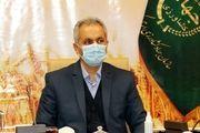 کاهش 51 درصدی خرید گندم تضمینی در کردستان