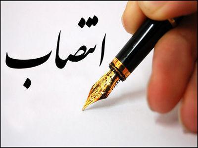یاسر عربی در شهرداری گرمسار ابقا شد
