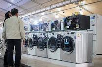 واردات قطعات لوازم خانگی باید با ارز نیمایی ادامه یابد/ محصولات گروه سام به زودی روانه بازار می شوند