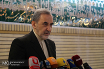 ترور محمد البطش باعث هوشیاری و بیداری ملت های مسلمان منطقه شد