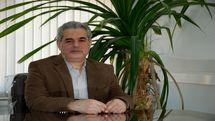 ارائه 23 خدمت غیرحضوری به مشترکین آبفا در استان اصفهان