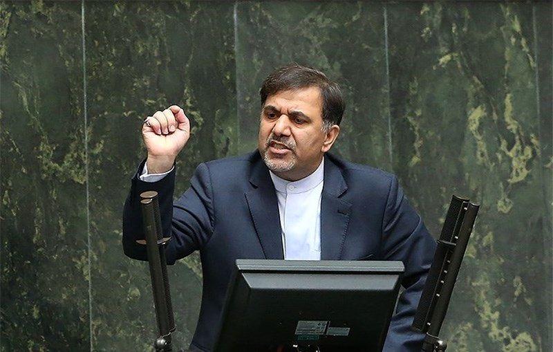 مقصران حادثه هواپیمایی تهران-یاسوج پاسخگوی قصورشان باشند