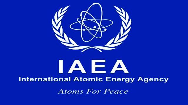 آغاز نشست شورای حکام آژانس بین المللی انرژی اتمی درباره ایران