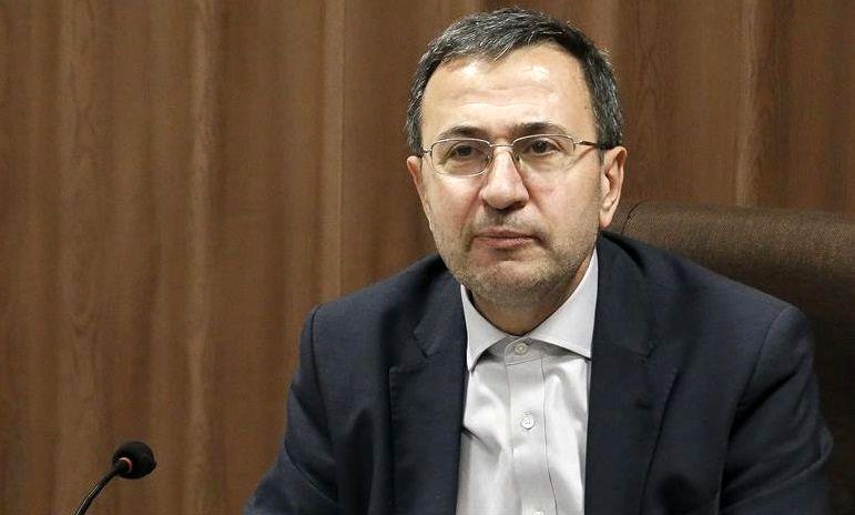 شهرداری تهران آماده ارائه خدمات به شهروندان برای اجرای طرح زمستانی است