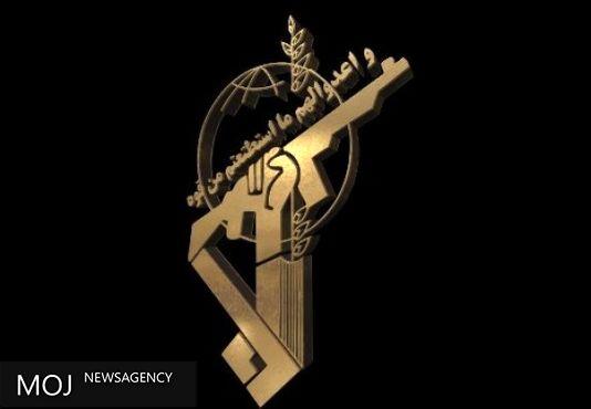 دستگیری تعدادی از مدیران مروج فساد و ابتذال در فضای مجازی در سمنان