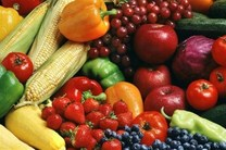 گرانی ۵ تا ۹۰ درصدی محصولات کشاورزی در زمستانی که گذشت