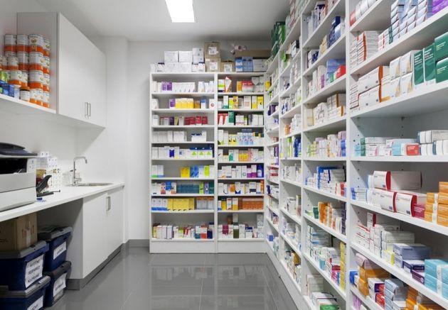 جلوگیری از تخلفات دارویی با ایجاد نسخه الکترونیکی