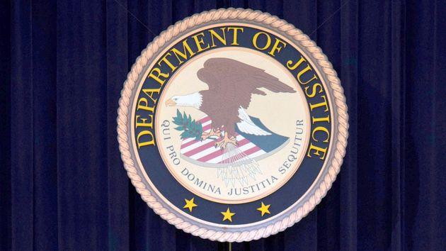 دستگیری دو مرد در آمریکا به جرم جاسوسی برای ایران