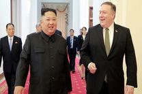 آمریکا هیچ اطلاعی از سرنوشت رهبر کره شمالی در اختیار ندارد