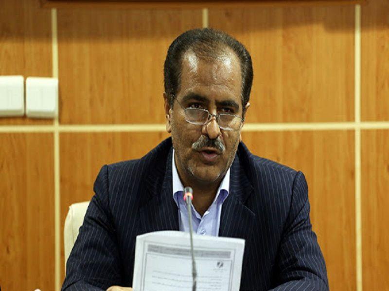 وضعیت مطلوب شاخص بهسازی مسکن روستایی استان همدان/پیشرفت 88 درصدی ساخت واحدهای خسارت دیده