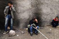 3 نقطه آلوده شاخص در گلستان پاکسازی شد/ برگزاری چندین همایش و صدها برنامه فرهنگی با شعار «نه به اعتیاد» در گلستان