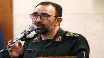 توزیع ۱۳۰۰۰ بسته معیشتی در حاشیه شهر مشهد