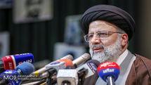 کثرت ورودی پروندهها زیبنده نظام و جامعه اسلامی ما نیست
