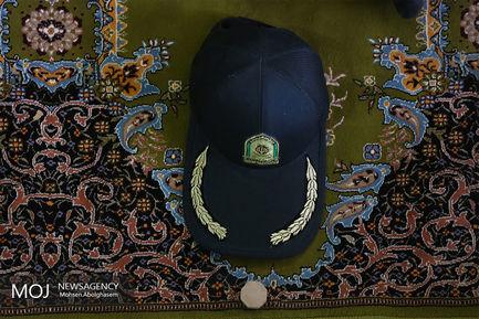 نماز+جمعه+تهران+-+۱۳+مهر+۱۳۹۷