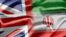 دنبال راه حل سیاسی برای تنش زدایی میان ایران و آمریکا هستیم