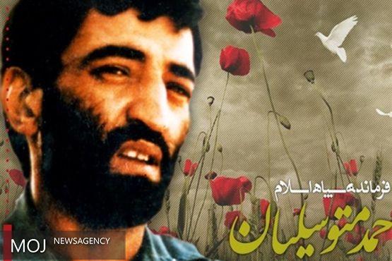 اطلاعاتی مبنی بر زنده بودن حاج احمد متوسلیان و سایر همراهانش داریم