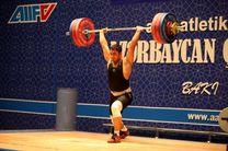 معرفی ورزشگاههای آذربایجان برای میزبانی بازیهای کشورهای اسلامی +عکس