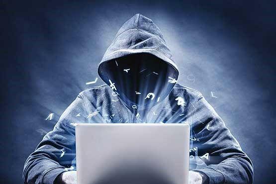 شناسایی و دستگیری مزاحم  اینترنتی در هرمزگان
