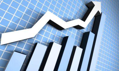 بالاترین رشد اقتصادی متعلق به کدام کشورهاست