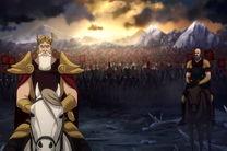 انیمیشن آخرین داستان در فهرست بهترین فیلم اسکار ۲۰۲۰ قرار گرفت