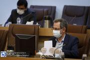 عقب ماندگی استان تهران در زیرساخت بهداشت و درمان مشهود است