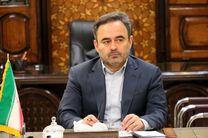 تصویب 134 طرح اشتغال زایی در شهرستان لاهیجان