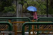 پیش بینی وضعیت آب و هوای کشور در 6 و 7 شهریور
