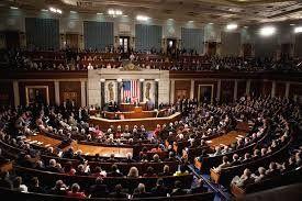 بودجه نظامی 716 میلیارد دلاری کاخ سفید تصویب شد