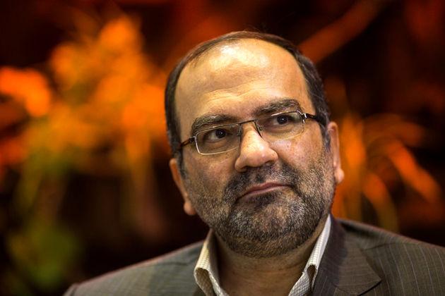 تقدیر ستاد اقامه نماز و استاندار از مدیرکل زندانهای استان تهران