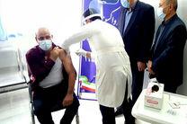 بررسی سویه جدید دلتای کرونا و روند واکسیناسیون در رادیو ایران