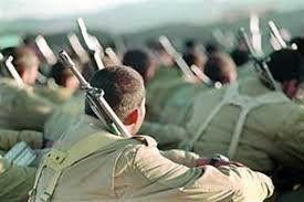 لزوم بازنگری در چگونگی جابهجایی سربازان / عبرت میگیریم
