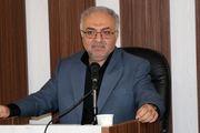 نشت یابی بیش از11 هزار کیلومتر شبکه گاز در گیلان