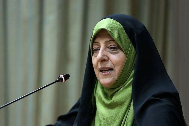 وجود معضلات زیست محیطی و چالشهای بسیار در سواحل جنوبی و شمالی ایران
