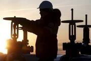 استراتژی توسعه صنایع پایین دستی در فازهای جدید نفت و گاز/بازتاب تحریم ها بازگشت توان داخلی در صنعت نفت و گاز