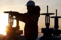 تولید نفت لیبی در آستانه ثبت یک رکورد جدید