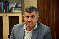بیش از 4 هزار فرهنگی در مراکز رفاهی استان اسکان یافتند