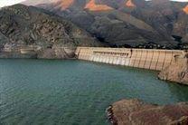 طرحهای توسعه منابع آب و خاک در کرمانشاه و ۱۲ استان کشور افتتاح شد