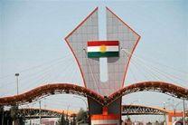 کنترل گذرگاههای مرزی اقلیم کردستان با هماهنگی ایران و ترکیه