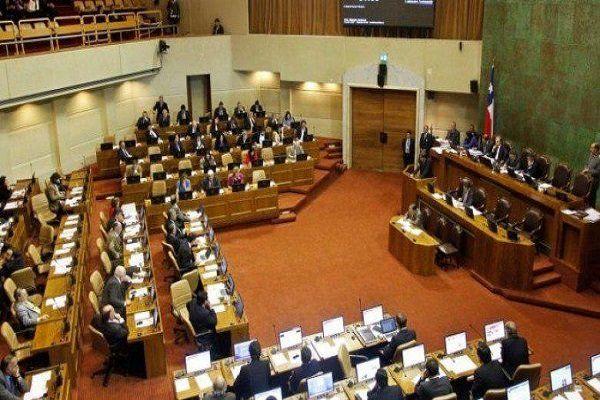 اسرائیل برای توقف جنایاتش علیه ملت فلسطین تحت فشار قرار گیرد