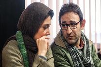 «گرانادا» میزبان محسن عبدالوهاب و فیلمش