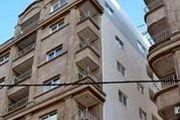 افتتاح 316 واحد مسکونی در قالب اقدام ملی تولید مسکن