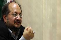 توییت متفاوت وزیر تعاون، کار و رفاه اجتماعی به مناسبت چله انقلاب