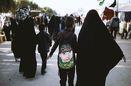 وثیقه مالی برای دانشجویان مشمول متقاضی سفر به کربلا در اربعین حذف شد