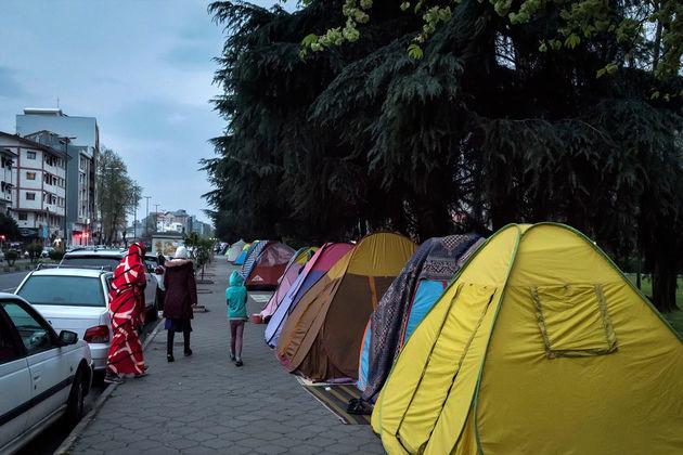 1 میلیون و 608 هزار و 196 مسافر نوروزی در مدت یاد شده وارد هرمزگان شده اند