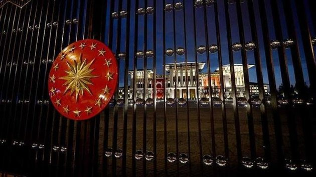 مخالفت ترکیه با پاریس برای میانجیگری میان ترکیه و نیروهای سوریه