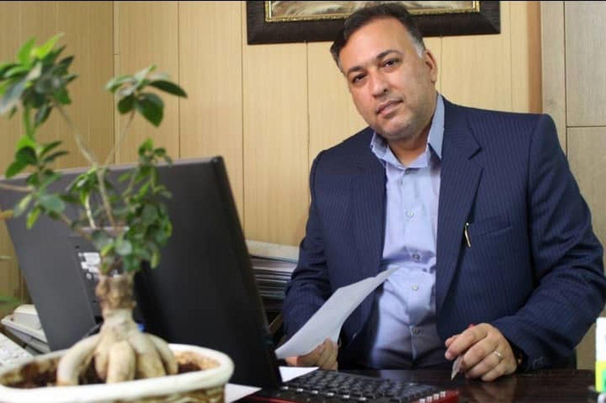 کمیسیون اقتصادی شورا به خانه های کارآفرینی همدان ورود کند