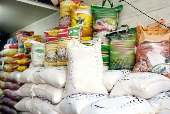 بیش از ۱.۵ میلیارد دلار صرفهجویی ارزی در واردات برنج